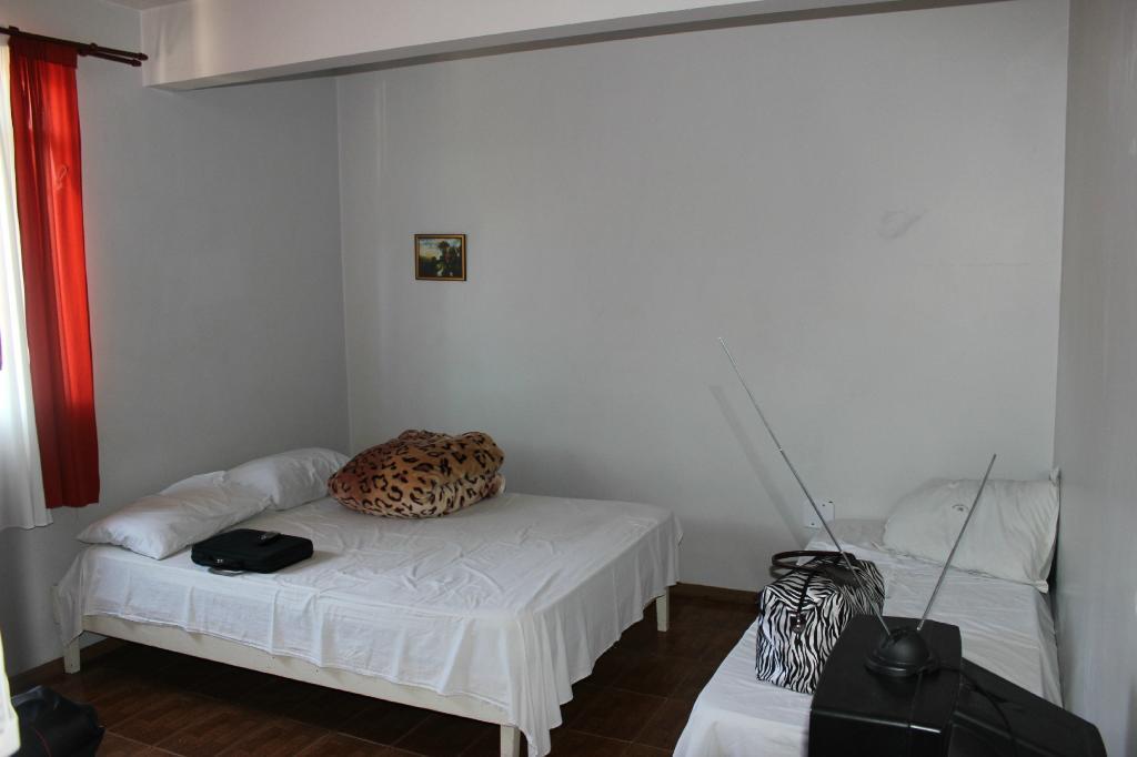 호텔 알파 카타라타스