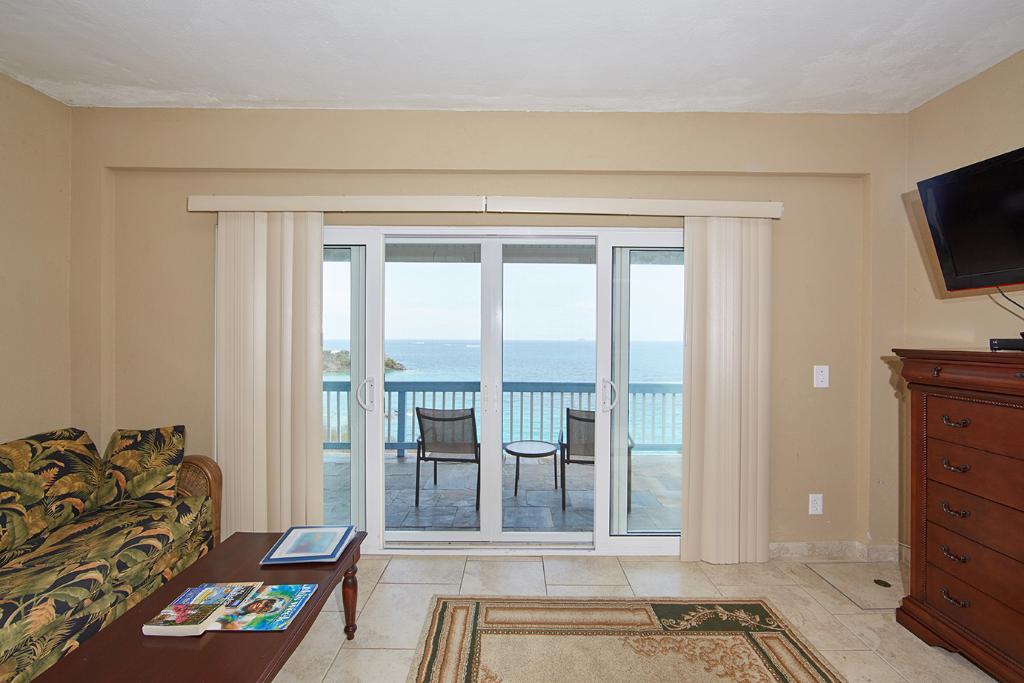 Paradise Cove Oceanfront Villas & Suites