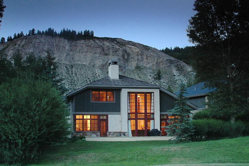 The Enclave Beaver Creek by East West Resorts