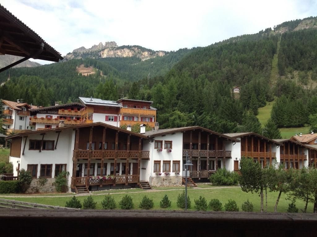 Hotel Crescenzia