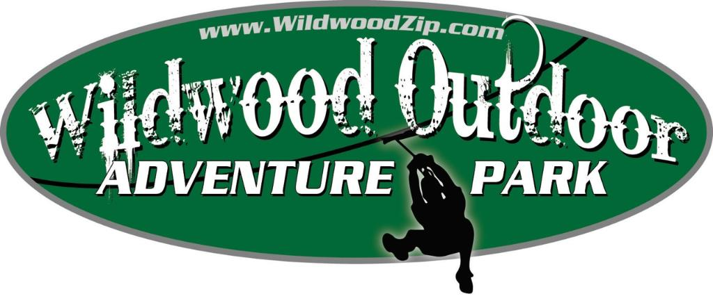 Wildwood Outdoor Adventure Park