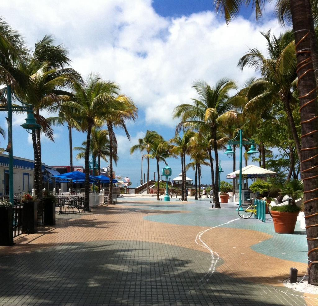 Times Square Fort Myers Beach 2019 All You Need To Know Before Go With Photos Tripadvisor