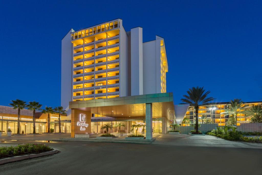 Holiday Inn Orlando – Disney Springs Area