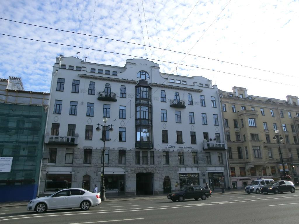 Valbrug Hotel