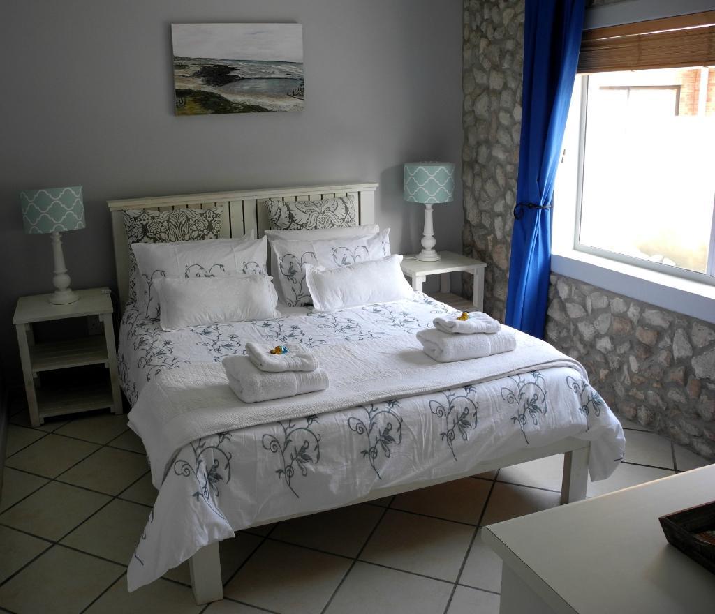 Beachcombers Bed and Breakfast