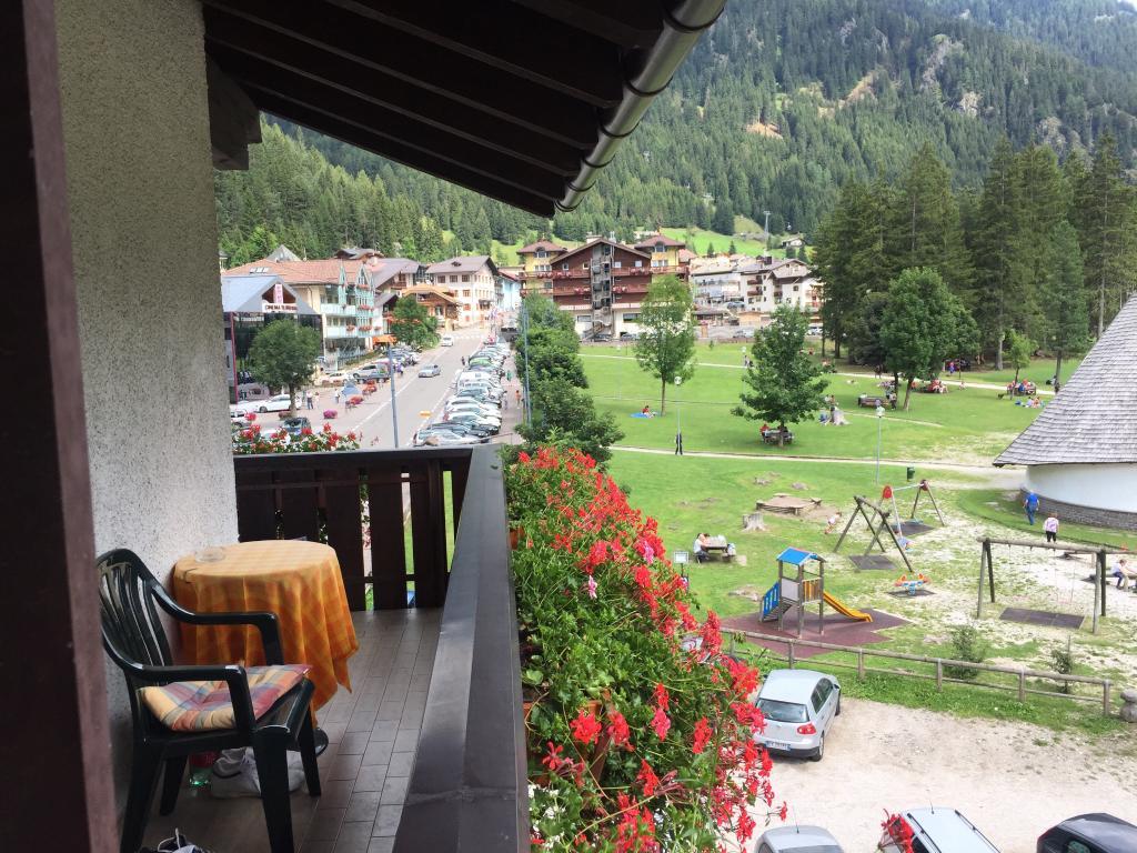 Hotel Soreghina