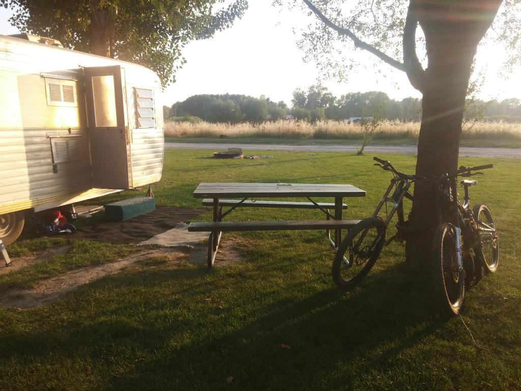 7N Ranch Resort