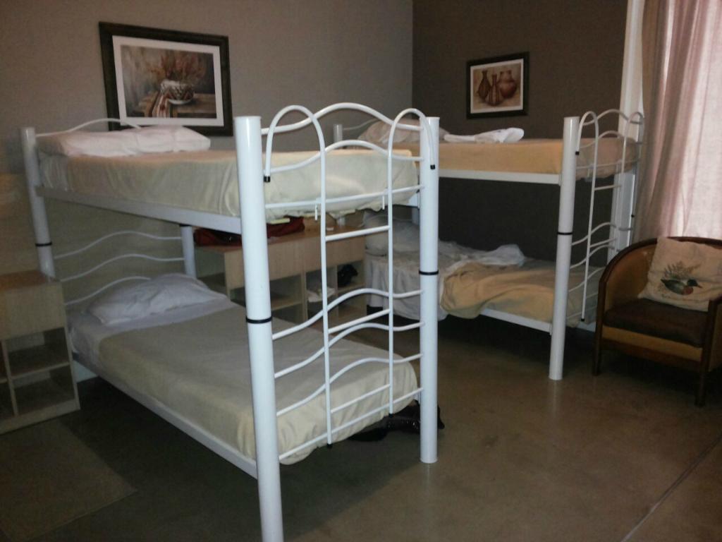Loara's Hostel