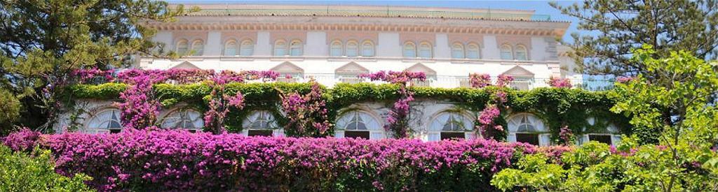 グランド ホテル サン ミッシェル