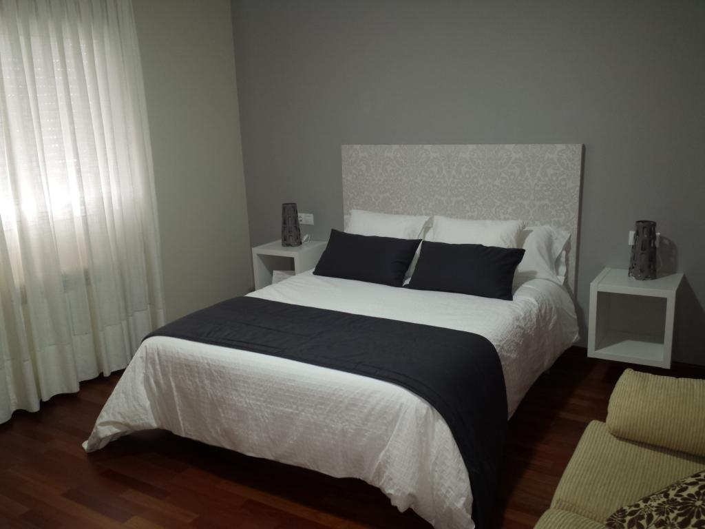 Pension-Residencia Mayte