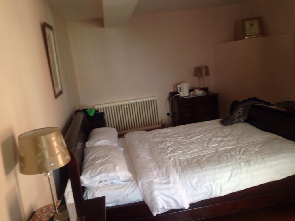 Denvir's Hotel