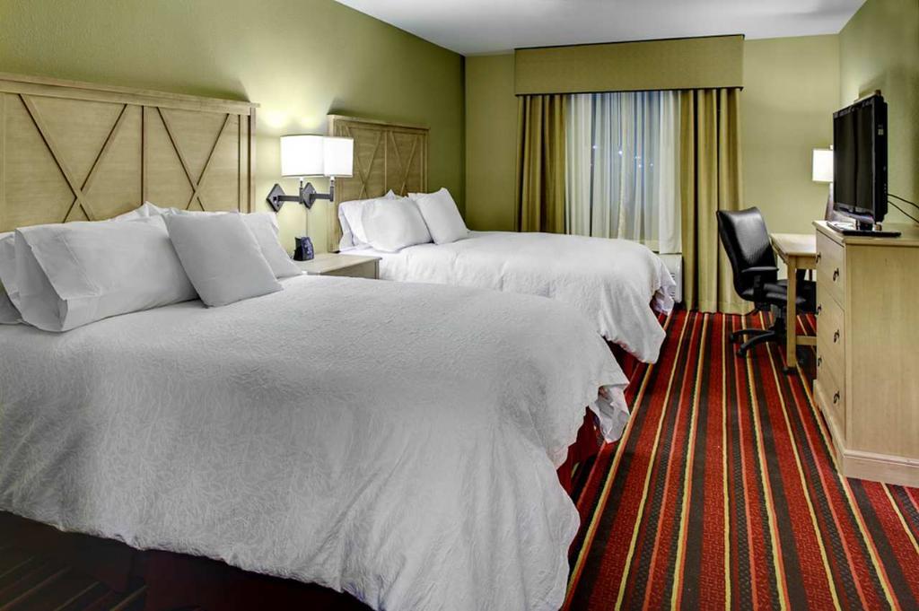 Homewood Suites by Hilton Austin / Round Rock