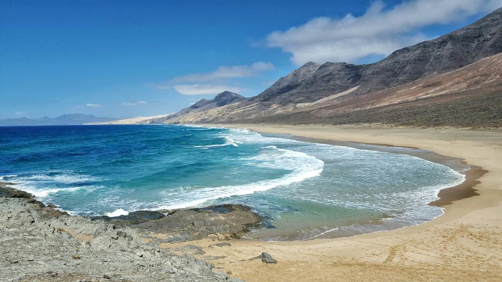 Playa de Cofete (146322775)