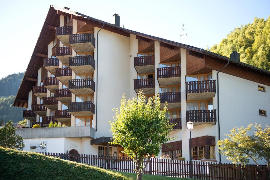 Catrina Resort Hotel