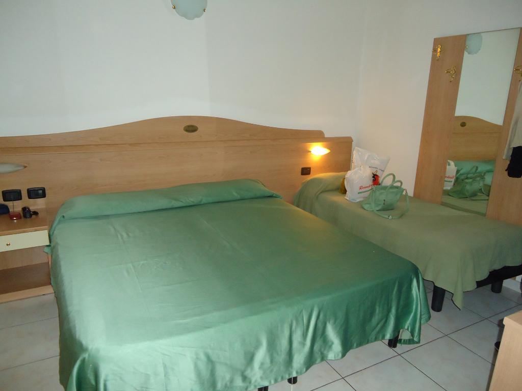 Motel Monterosa