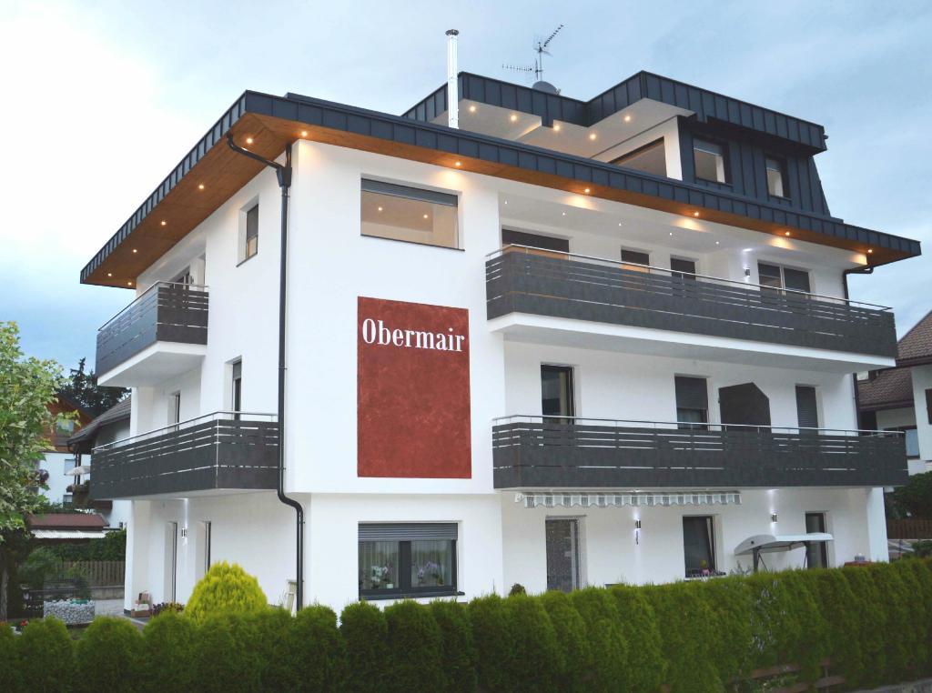 B&B Obermair