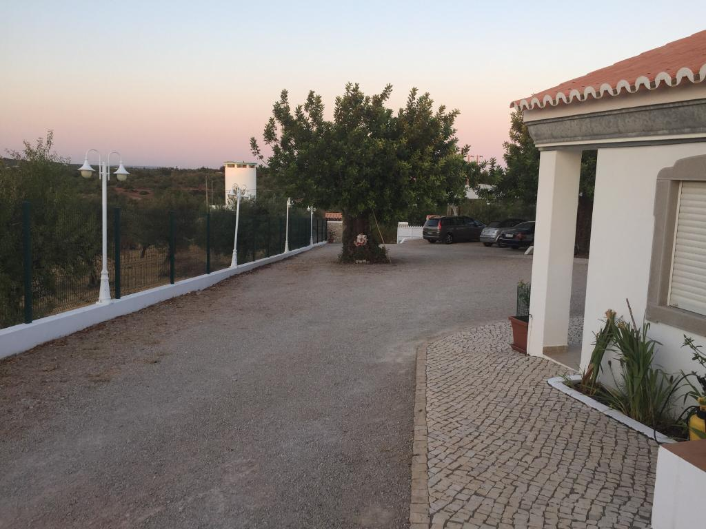 Monte da Eira - Casa de Campo