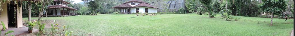 Reserva Betary