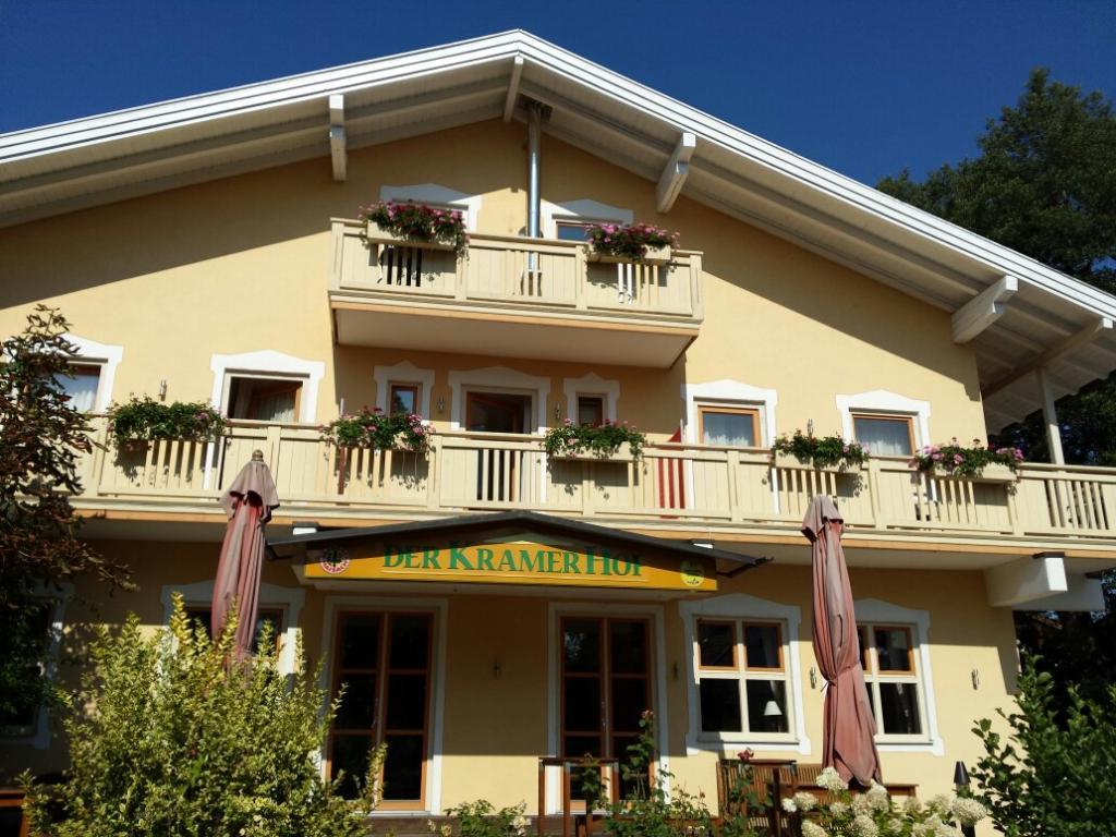 Der Kramerhof