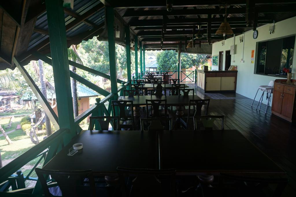 Nazri's Place 2
