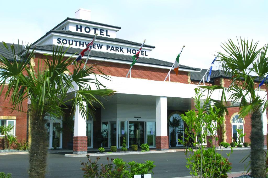Southview Park Hotel - Park Resorts