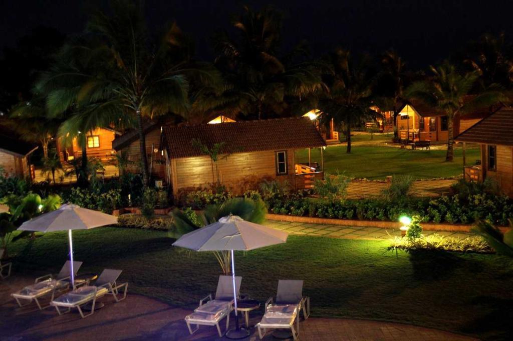 The Fern Beira Mar Resort