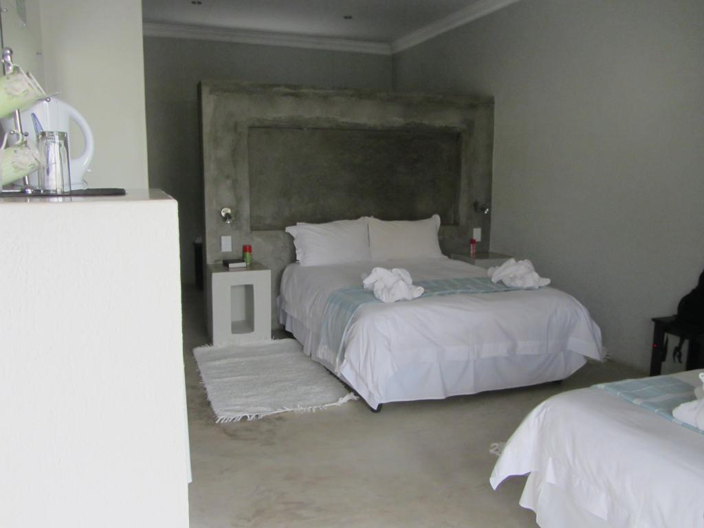 Noordoewer Guesthouse