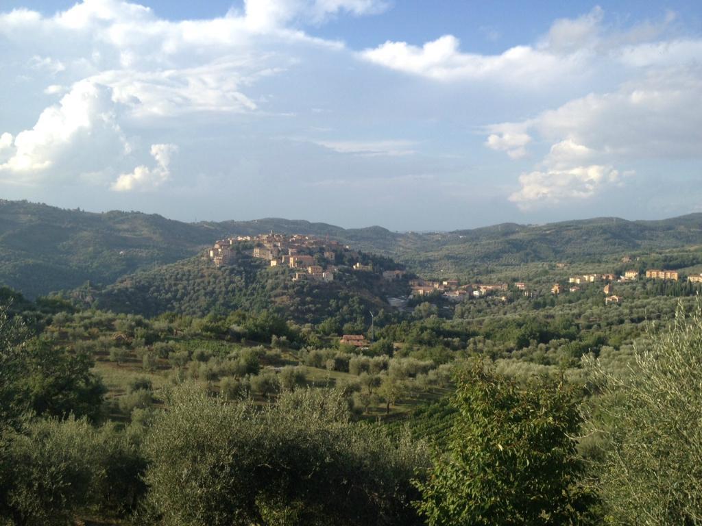 Castagnatello