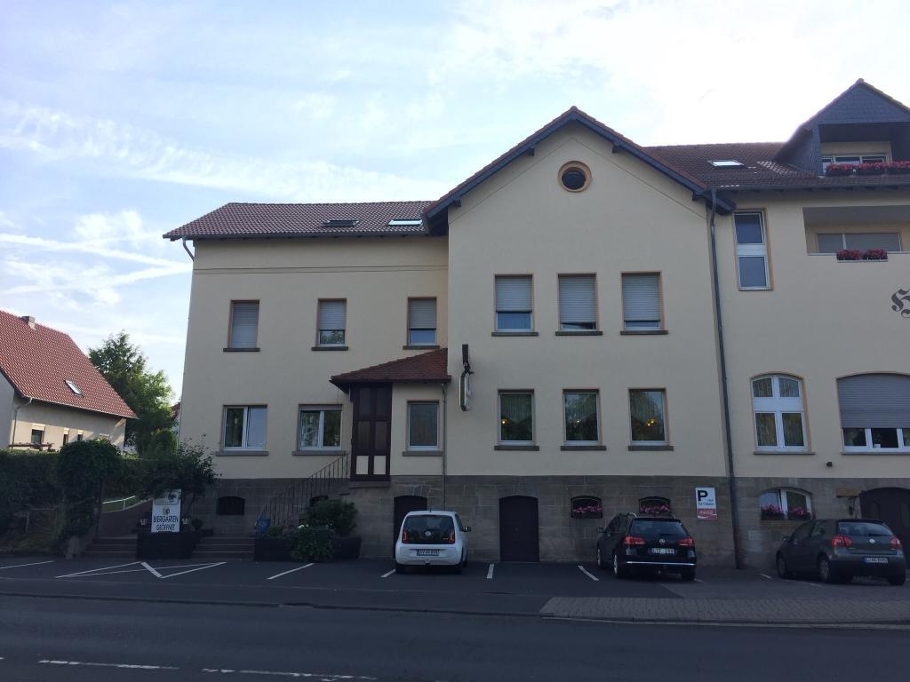Hotel-Gasthof Harth