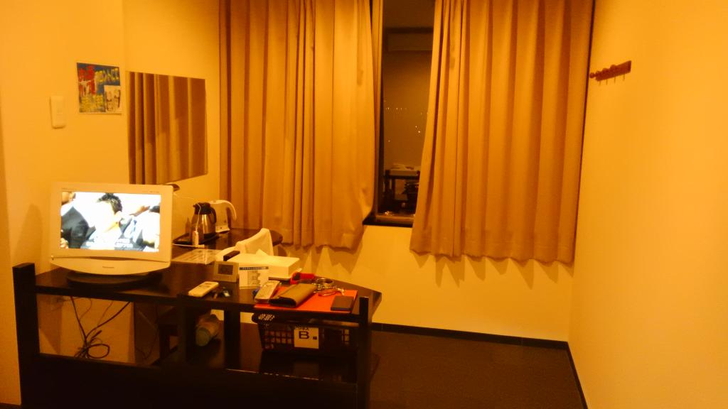 Capuslu Hotel Amakusa