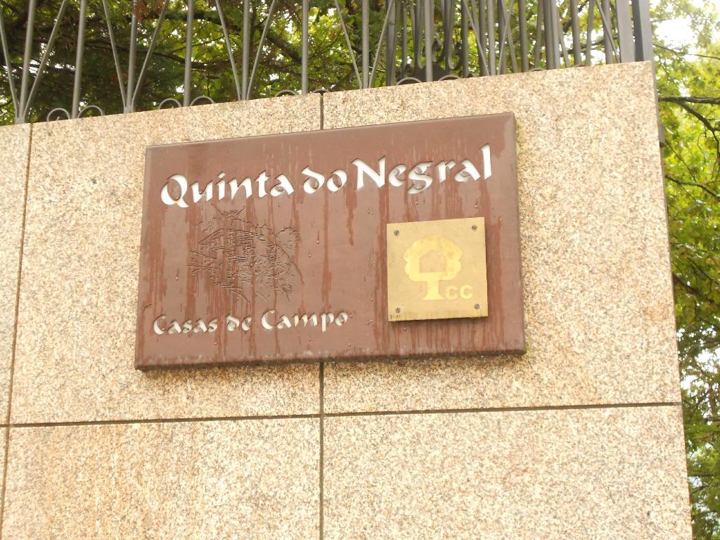 Quinta do Negral