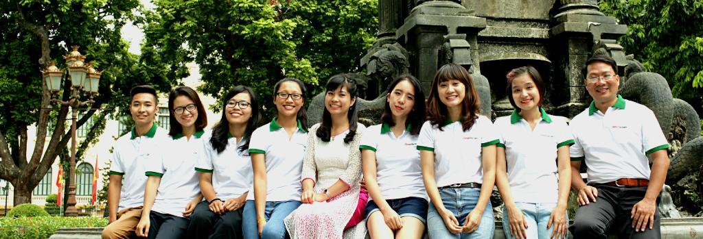 Amo Vietnam