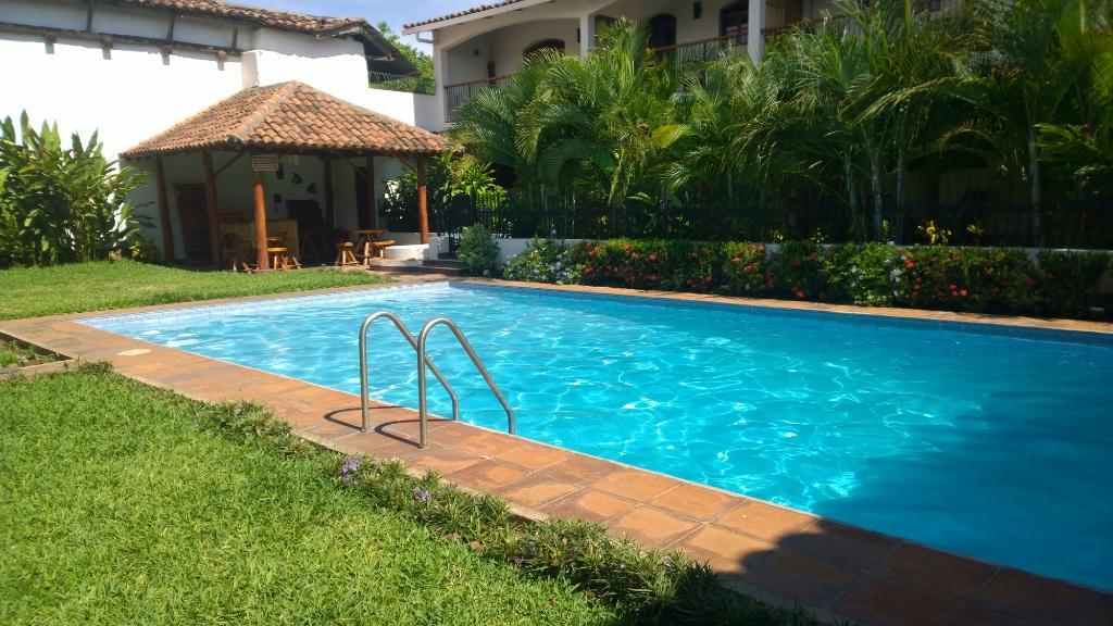 Hotel Cacique Adiact
