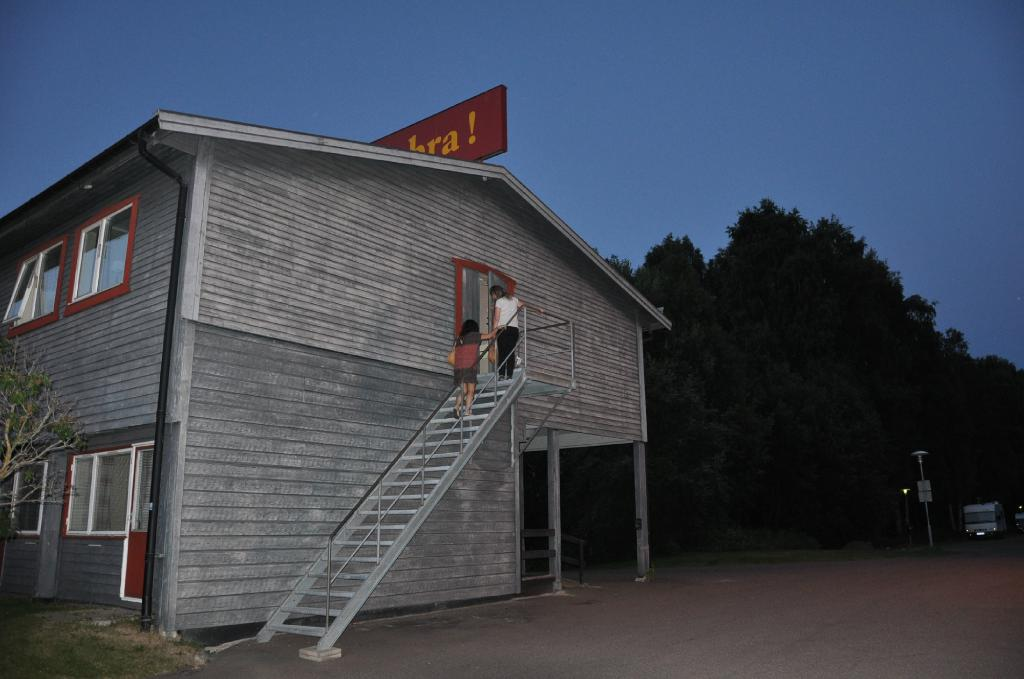 Borlänge Hotel & Värdshus