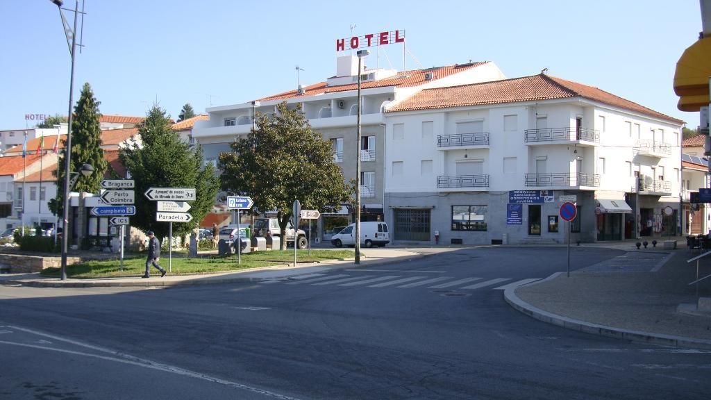 Hotel Turismo