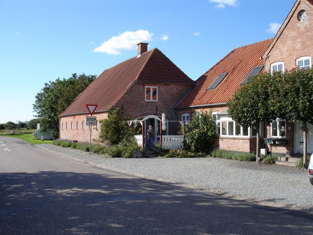 sovgodt8.dk