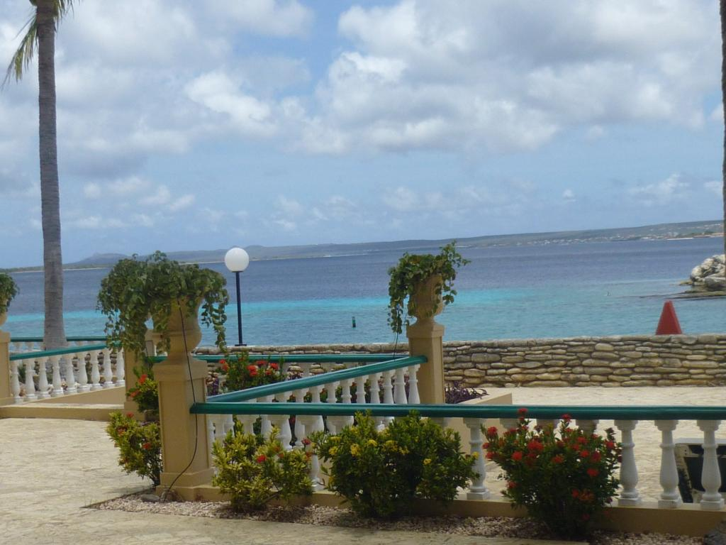Port Bonaire Resort
