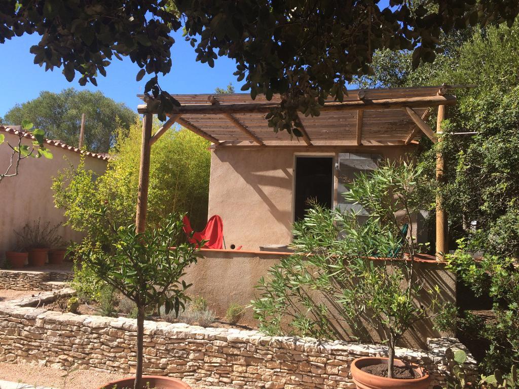 Villa Rach Gia