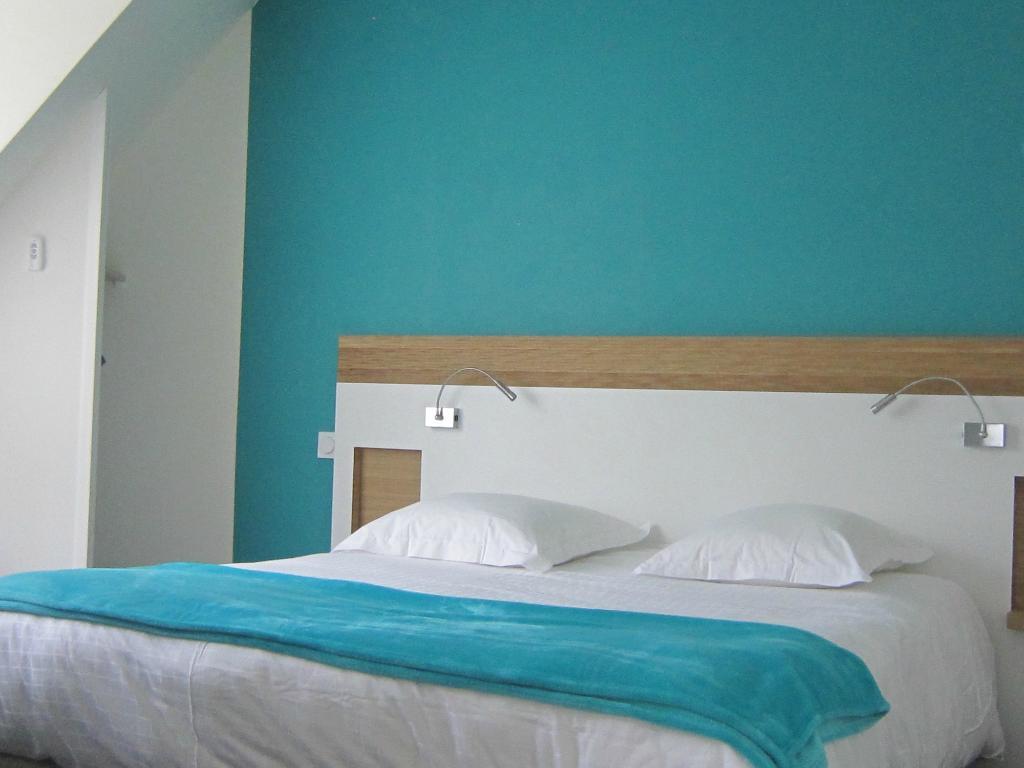 Hotel De Perros