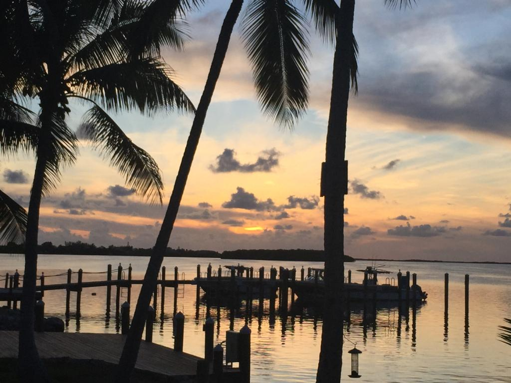 Point of View Key Largo RV Resort