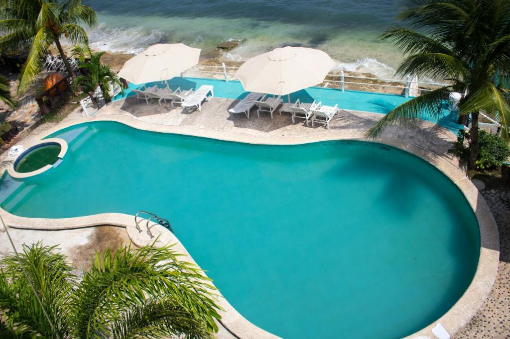 Noblesse Resort