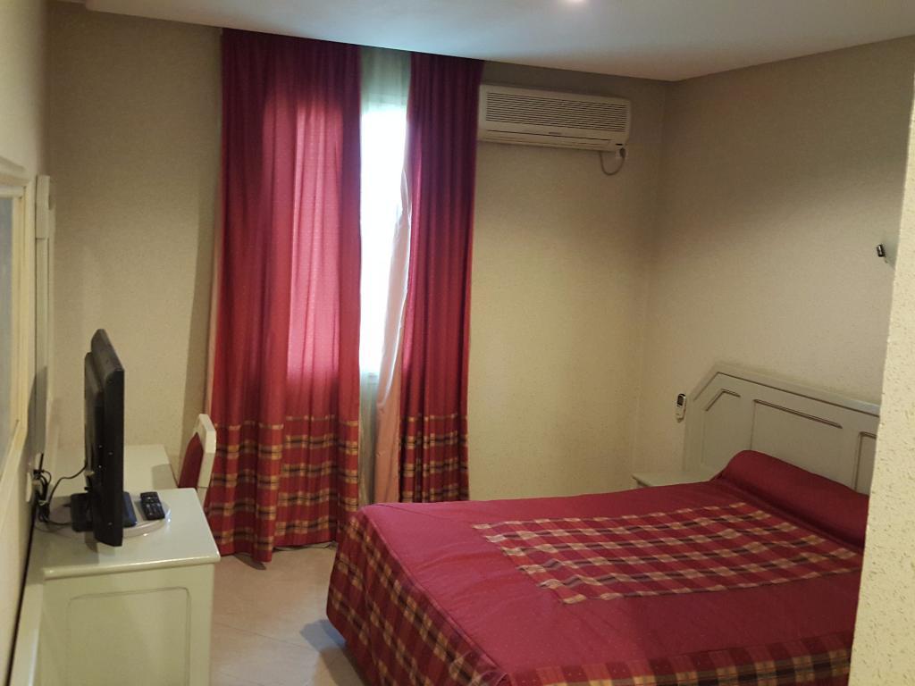 L'Hotel de Nice