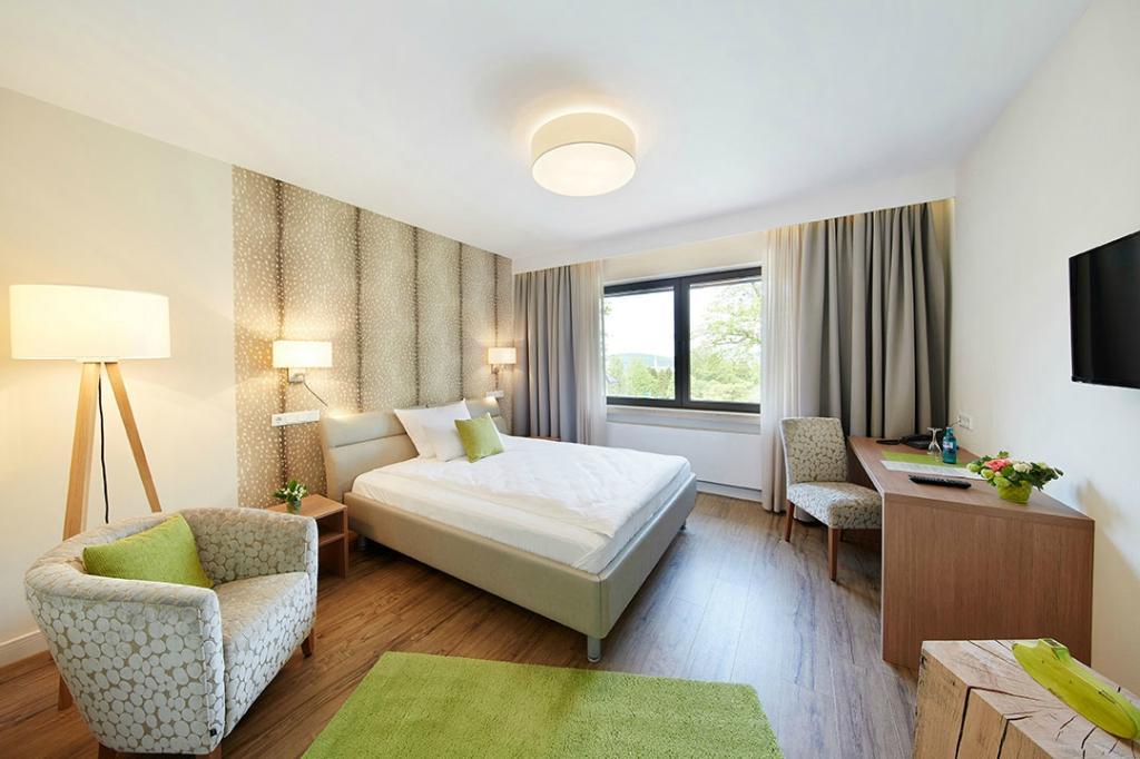 Rodelhaus Hotel