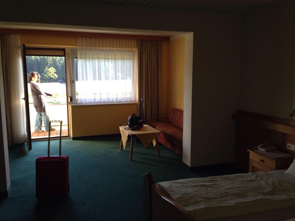 Hotel Fantur