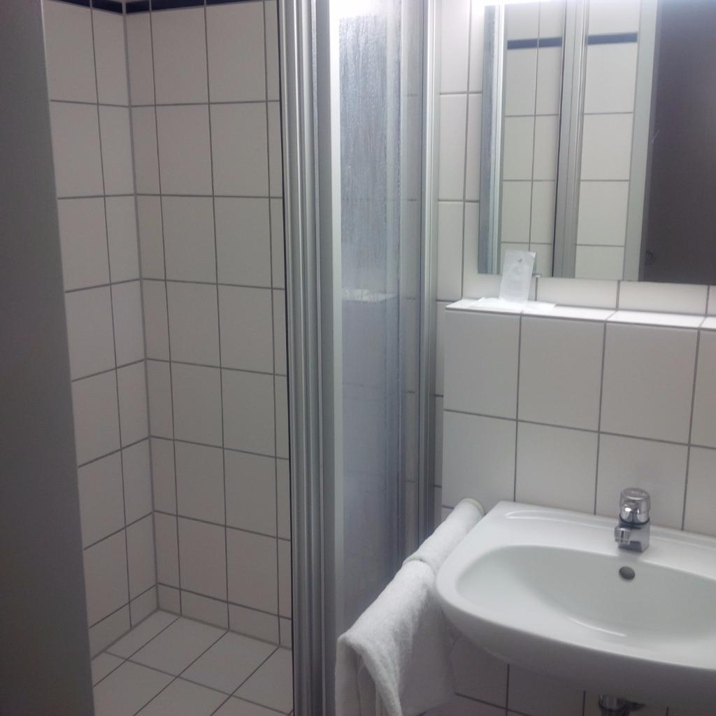Leinehotel Göttingen