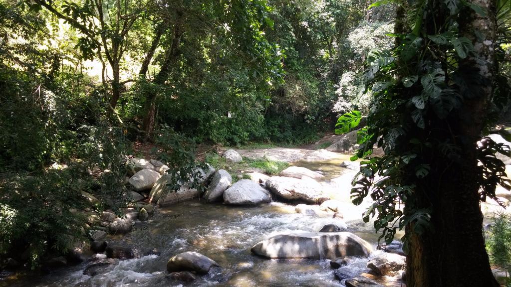 Sierra's Sound