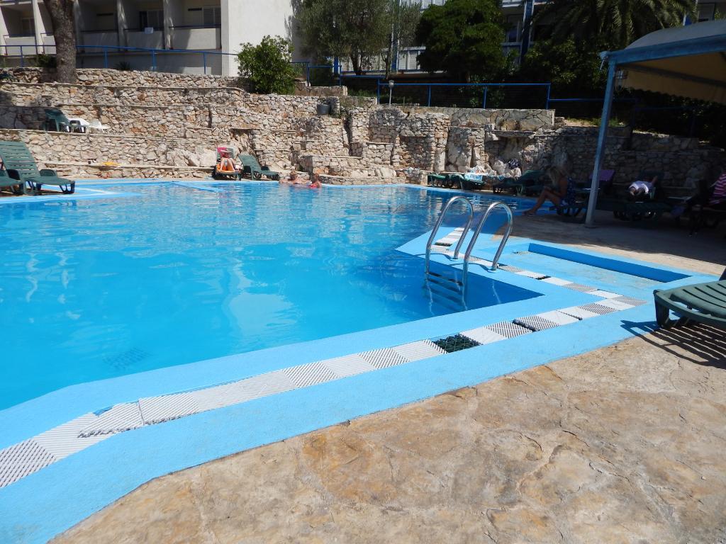 Hotel Colentum
