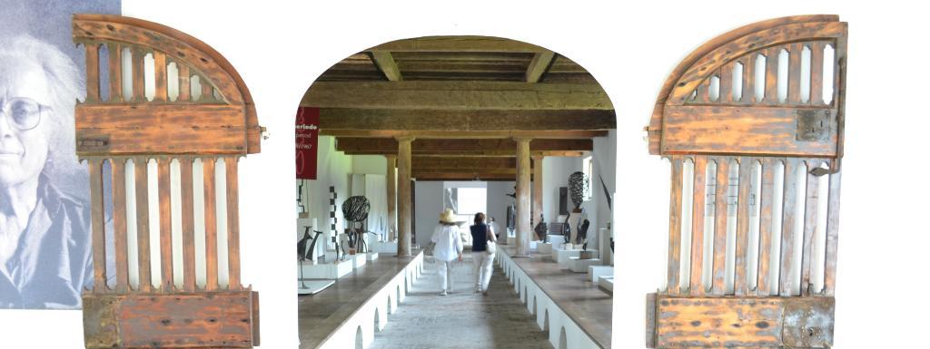 Museo Toni Benetton