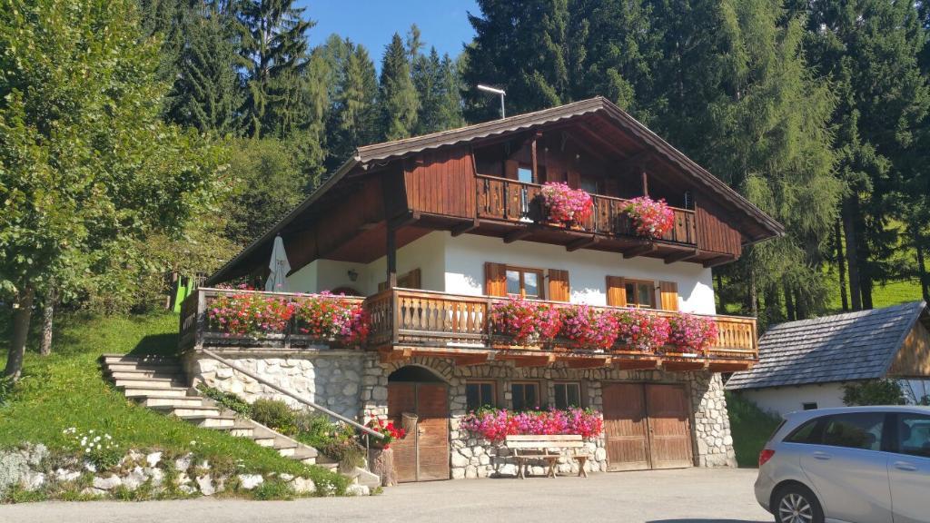 Baumannhof