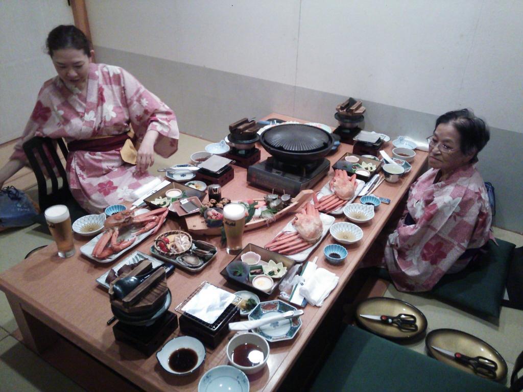 Yotei Sanaeda